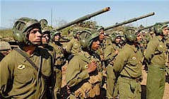 Cuba bolsters its national defense through Operation Bastion 2009. The country has survived and prospered despite nearly five decades of an illegal blockade by US imperialism. by Pan-African News Wire File Photos