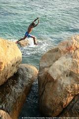 Stuntman - IMG_8329