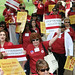 0509_NurseWeek_Rally_9859