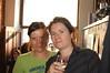 Kathalyne van Zutphen & Christina Bodin Danielsson