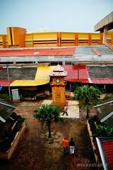 Kota Bharu Kasaoka (muazstudio) Tags: nikon iso400 corporation jpg f5 img 0031 d40 gupr