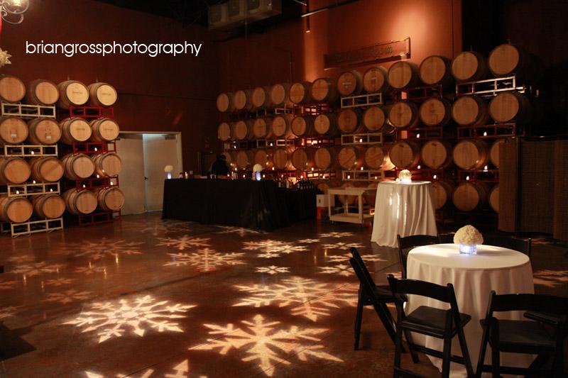 brian_gross_photography mitchell_katz_winery palm_event_center pleasanton_ca 2009 (20)