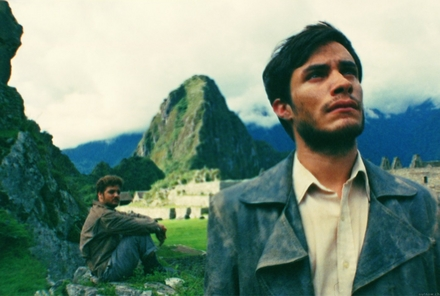 The Motorcycle Diaries: Notes on a Latin American Journey - Chapters 1 - 3 Summary & Analysis