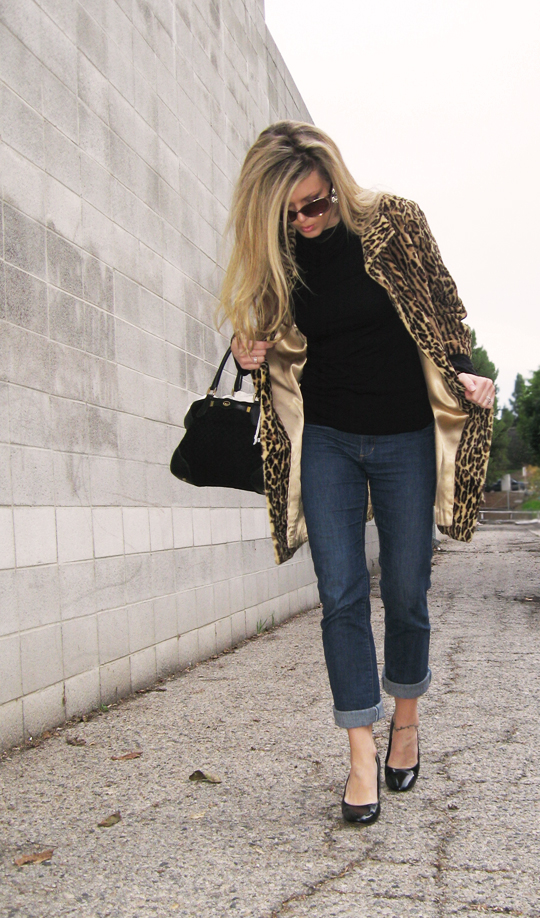 leopard-coat-jeans-3-photo