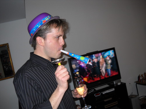 New Year's Eve 047