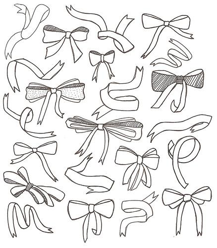 ribbons & bows final