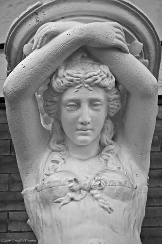 20090524_Sculpture1