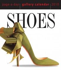 ShoesGalleryCalendar