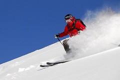SNOWfest 2010 - Registrace zahájena!