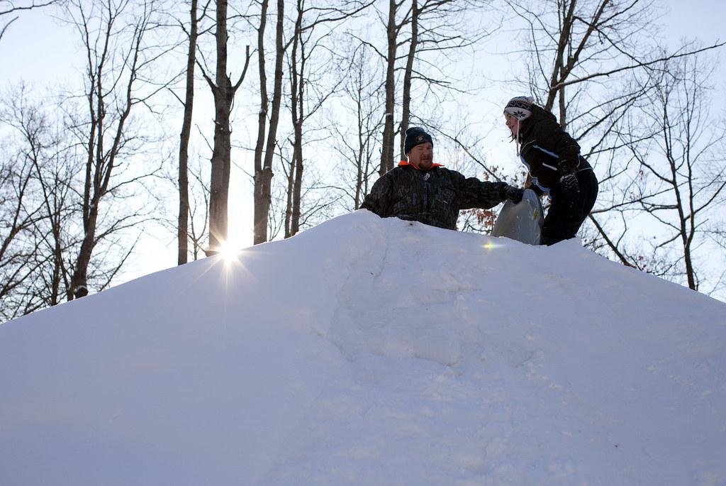 sledding01
