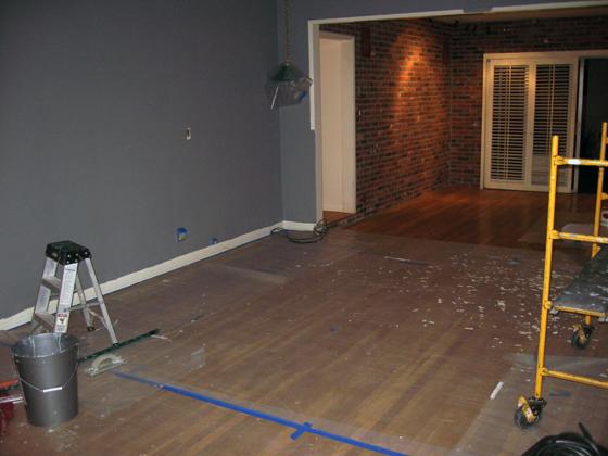 New-House-Living-Room-paint-in-progress