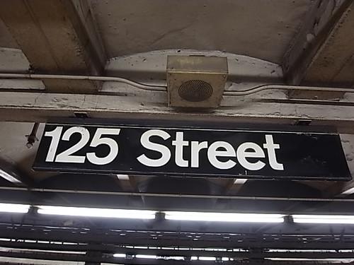 125st