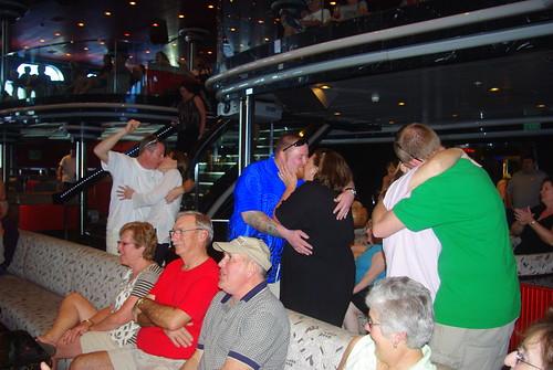 Cruise 108