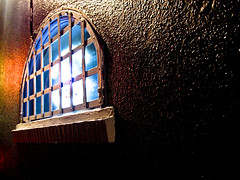 On Albion (eviloars) Tags: sanfrancisco street window wall delete10 bar night delete9 delete5 lights delete2 delete6 delete7 delete8 delete3 delete delete4 save save2 mission 16th delerium deletedbydeletemeuncensored
