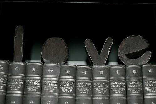 Love... Day 17