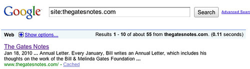 site_thegatesnotes.com - Google Search-2
