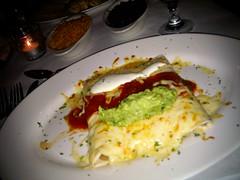 Bean Burritos-Paxia