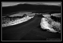 shetlands33 (jdandsad@gmail.com) Tags: uk nikonf2 shetlands shetlandislands coolscanved