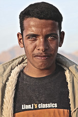 Driver | Jordan (andrea erdna barletta) Tags: portrait man colors beard eyes retrato portrt jordan arab nomad portret brighteyes bedouin jordanie jordania beduino muotokuva  giordania badw   bedwin jordnia erdna andreabarletta  portrt  canon5dmarkii jordanportrait andreaerdnabarletta infoerdnait wwwerdnait almamlakaalurdunniyyaalhshimiyya almamlakaalurdunniyyaalhashimiyya jordaanje jordnia