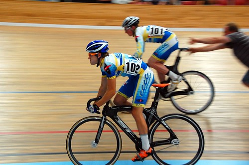 black blur bike bicycle cycling shoes track melbourne joe brunswick racing stealth push fixedgear pan bt velodrome carnegie trackbike thornbury bont trackcycling cccc caufield darebin ciavola bicycletechnologies