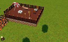 Pack de los Sims 3 4320674959_bf25fce690_m