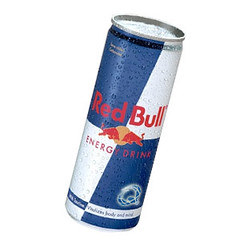 ¿Es bueno beber cafe, coca cola o red bull?