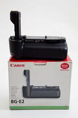IMG_4743020510.jpg (flyjackey) Tags: 20d canon dlsr 500d