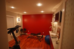 www.aadesignbuild.com, Custom Design, Finished basement with Home Theater, Bar, New Master bathroom and exercise room, completed in Germantown, Gaithersburg, Bethesda, Potomac, Chevy Chase, Rockville, Aging in Place (A&A Design Build Remodeling, Inc.) Tags: lighting pink blue light color green germantown kitchen architecture bar bathroom shower design dc washington pub counter exercise top basement maryland company architect tub attic builders potomac build bethesda architects contractor additions builder rockville remodeling park addition gaithersburg contractors room design county silver custom home spring office remodelers light table family theater pool top play master counter basement aa fixture montgomery aginginplace chase glen finished chevy bathroom echo tacoma remodeling
