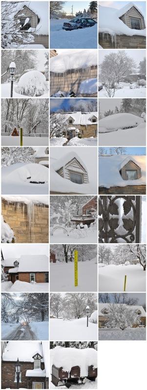 SnowMosaic1.jpg