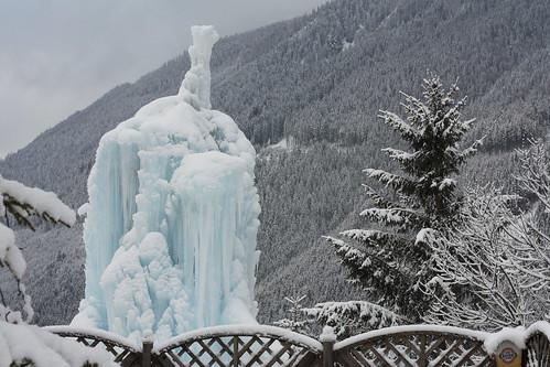 2010 austria ski trip 040