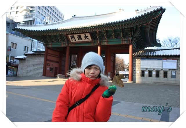 韓國之旅 1002
