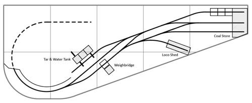 Harrogate Gasworks plan mk3