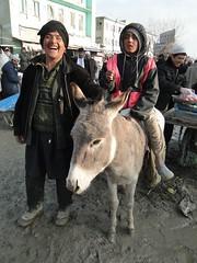 DSC08988 (huxley1312) Tags: afghanistan sharif mazare