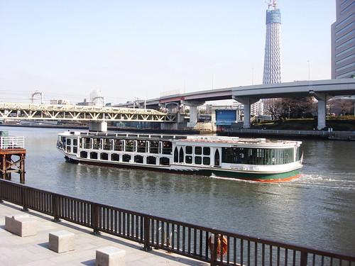2010-02-18 東京之旅第四天 048