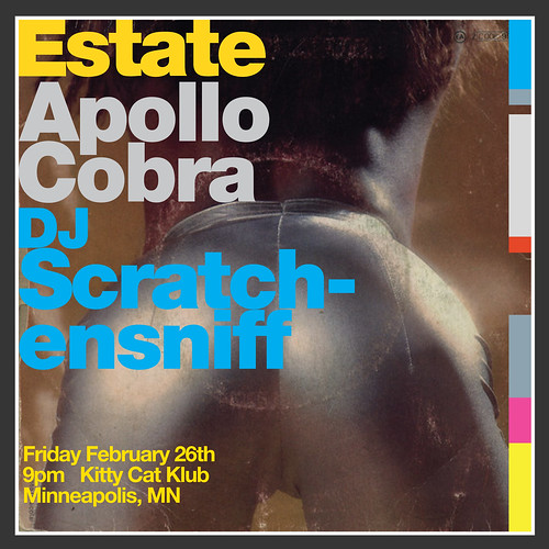 estate apollo cobra dj scratchensniffllarge