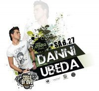 Danni Ubeda - Costa Brava Sur