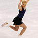 title|Kiira Korpi (FIN) performs her free skate. (Photo by Saeed Khan/AFP/Getty Images)