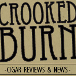 Crooked Burn Cigar Reviews