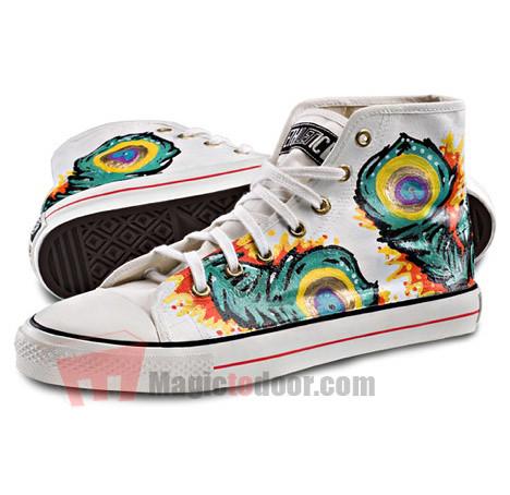 artshoes handpaintedshoes diyshoes wholesaleshoesfromchina