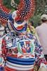 DSC02478 (Ploncito) Tags: santiago dominican republic disfraz carnaval niño lechon caballeros santiagodeloscaballeros robalagallina vejiga