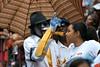 DSC02578 (Ploncito) Tags: santiago dominican republic disfraz dominicana carnaval niño república lechon caballeros santiagodeloscaballeros robalagallina vejiga