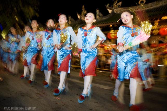 Hokkian HK 09