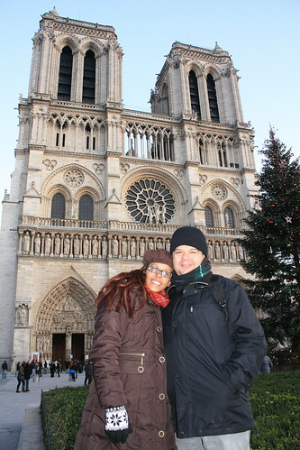 Paris -2010