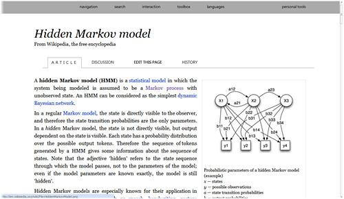 wikipediaTemplate_02.png