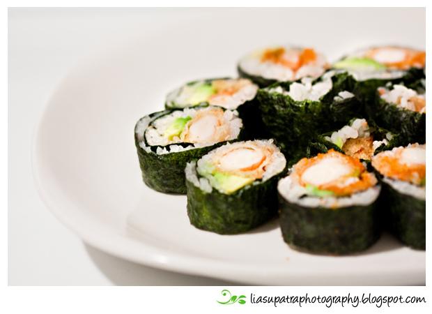 SushiSRBlog-1
