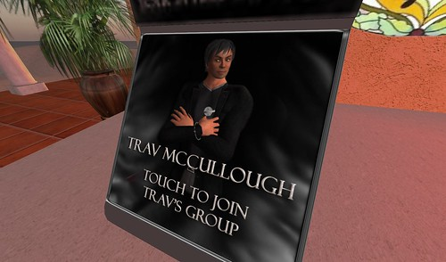 trav mccullough