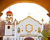 Fotos de Huatulco Oaxaca