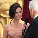Demi Moore - Oscars 2010 Red Carpet 8202