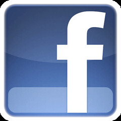 todo sobre facebook