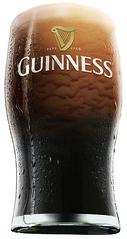Guinness_pint_cascadingNew_300